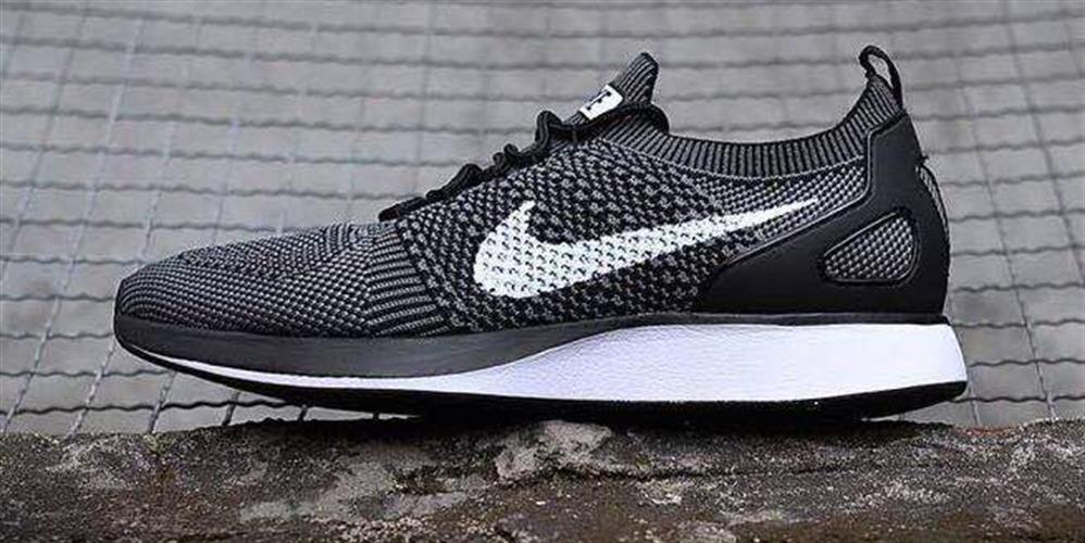 נעלי Nike Flyknit Racer מידות 36-45
