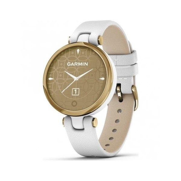 שעון דופק Garmin Lily Classic