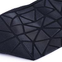תיק איפור שחור