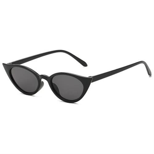 משקפי שמש קאט