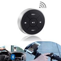 תוסף Bluetooth לשליטה על הטלפון הנייד מההגה