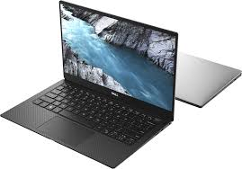 מחשב נייד Dell XPS 13 9380 XP-RD33-11262 דל