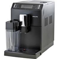 מכונת אספרסו PHILIPS 3100 one touch EP3550