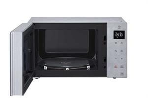 LG מיקרוגל דיגיטלי 25 ליטר דגם MS2535GISS