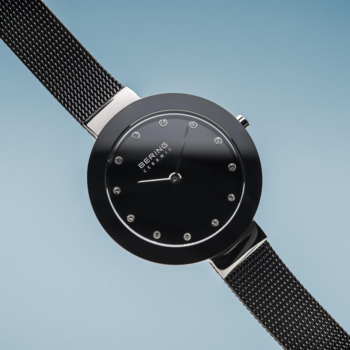 שעון ברינג דגם BERING 11429-102