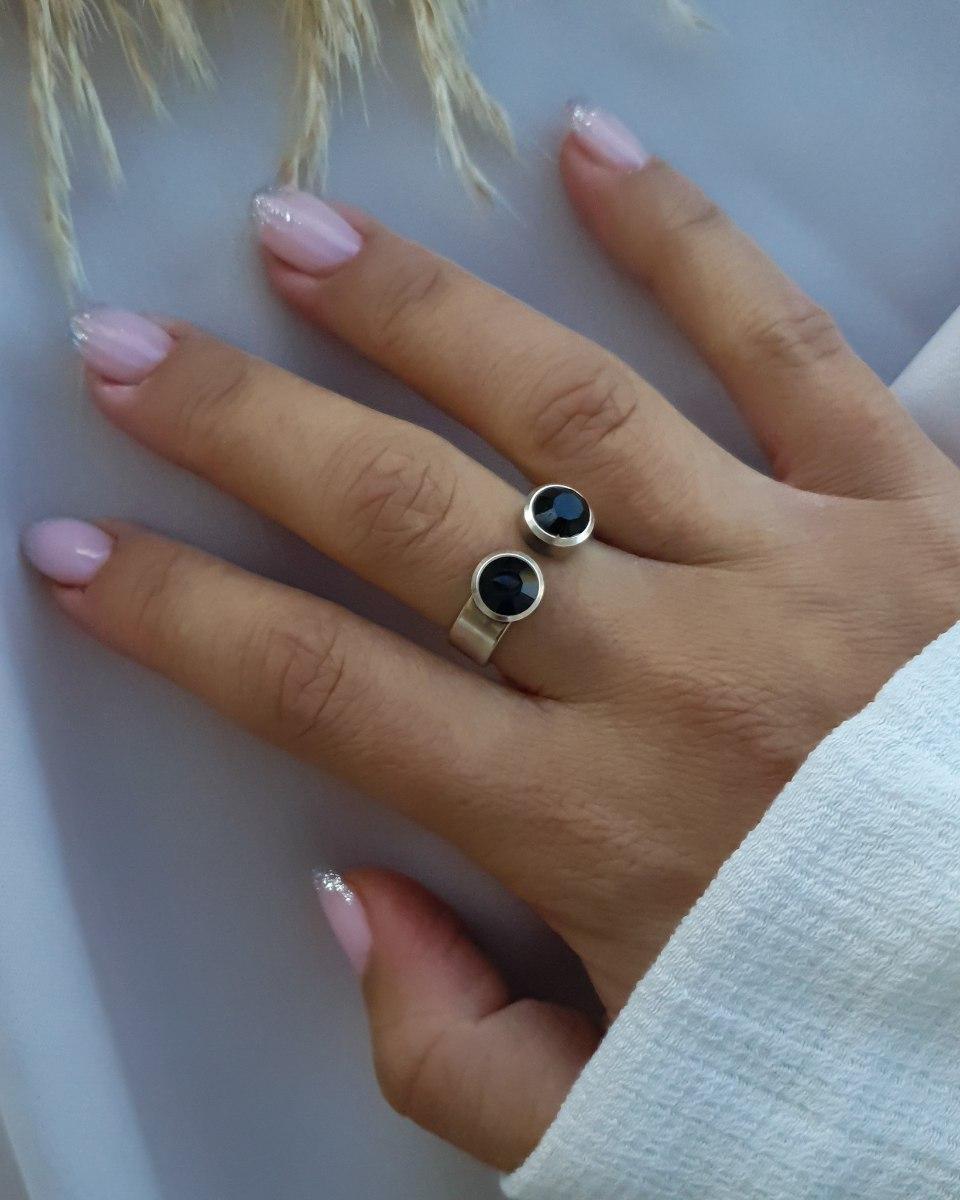טבעת ליאם