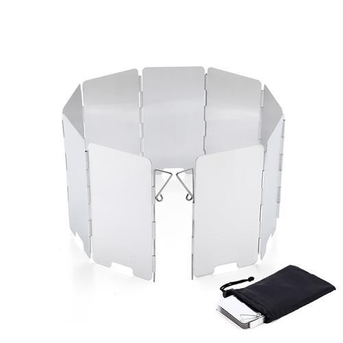 מגן רוח COMPACT
