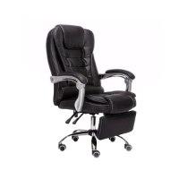 כסא מנהל BOSS