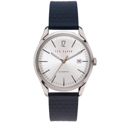 TED BAKER שעון AUTOMATIC