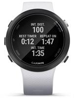 שעון שחיה Garmin Swim 2