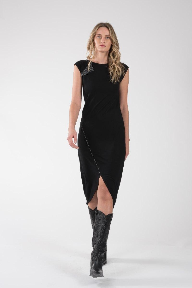 שמלה פפר