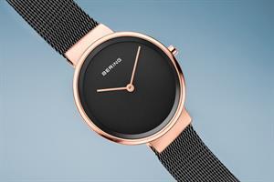 שעון ברינג דגם 14531-166 BERING