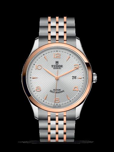 שעון TUDOR