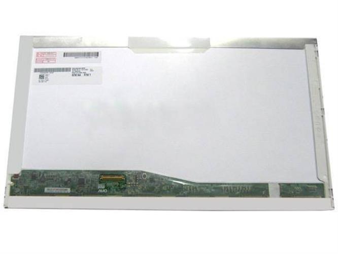 החלפת מסך למחשב נייד Au Optronics B156RW01 V.0 15.6 WXGA++ LED LCD 1440x900 מסך לד רזולוציה גבוהה