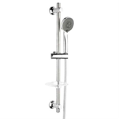 קלאסיק פלוס- מערכת תליה למקלחת- ספאדיני