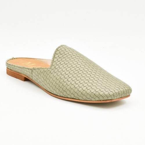 נעל בנגלור