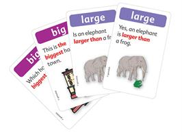 חבילת משחקים באנגלית Grammar Basic - חבילת דקדוק בסיסית