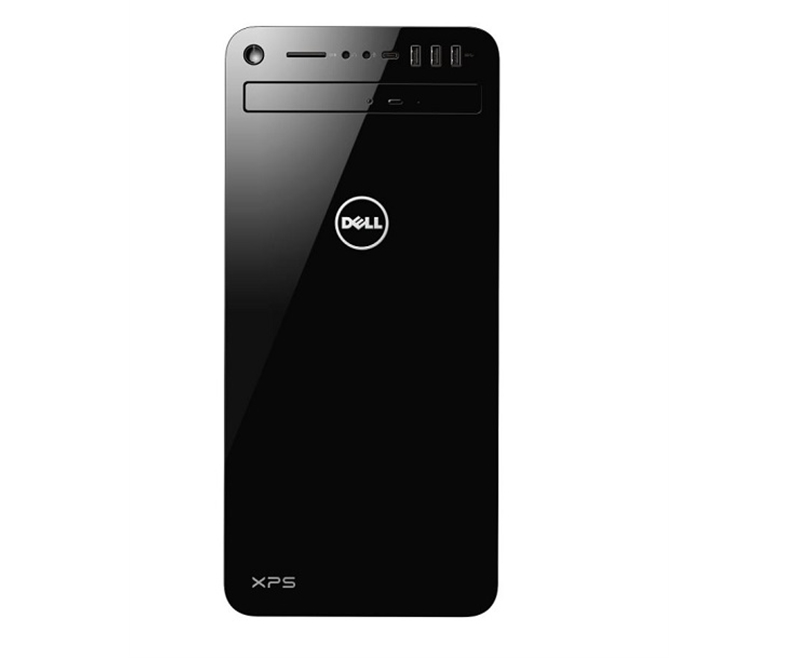 מחשב Intel Core i7 Dell XPS 8930 XPS8930-8116 Mini Tower דל
