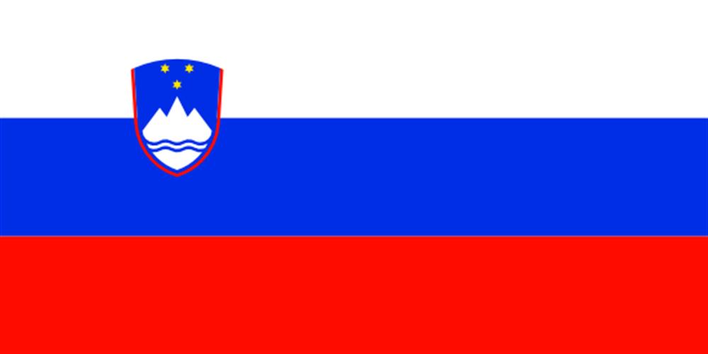 """סלובניה החל מ 39 ש""""ח / 2GB"""