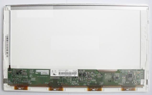 מסך למחשב נייד MSI U210 U210X 12.1 LED laptop LCD screen