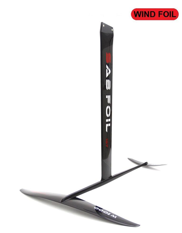 Kit V107-1000 Carbon 987 cm2