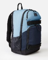 RIP CURL Fader 28L Combine Backpack