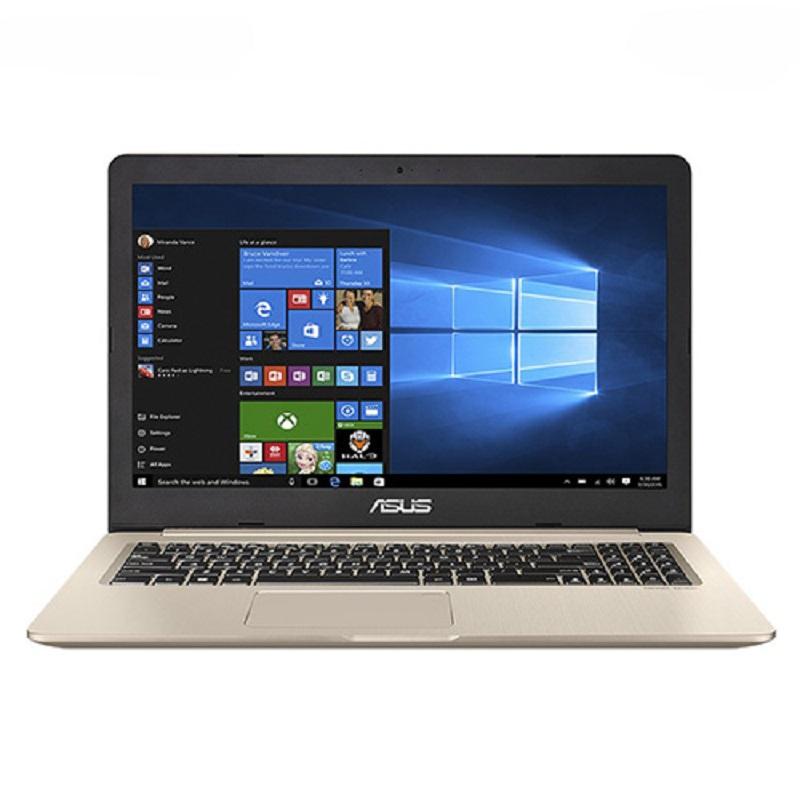 מחשב נייד Asus ZenBook UX430UN-GV091T אסוס