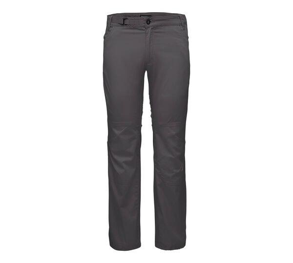 מכנסי טיפוס לגבר CREDO APP25N