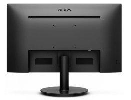 """מסך  27"""" Philips 272V8 FHD"""