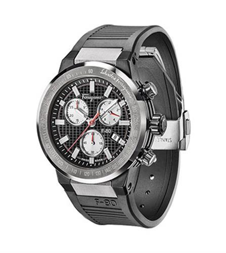 שעון גברים סלבטורה F55010014