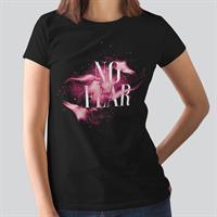 חולצת טי - No Fear