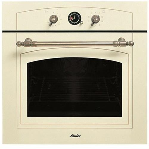 תנור אפייה Sauter SAI1072
