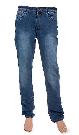 ג'ינס ליקרה יוזד