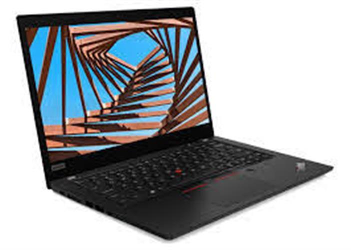 מחשב נייד Lenovo ThinkPad X390 20Q0000LIV לנובו