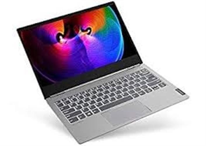 מחשב נייד Lenovo ThinkBook 13s-IML 20RR0007IV לנובו