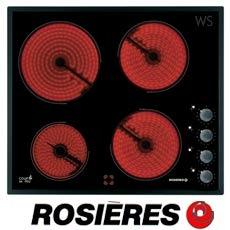 כיריים קרמיות  Rosieres RVM640