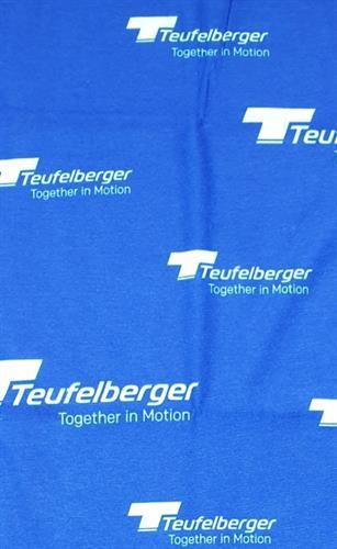 באף - Teufelberger