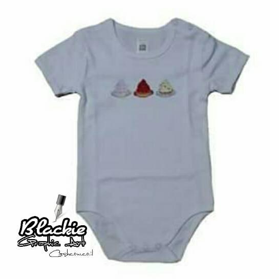 """Babies Bigud Buddies Cookie Cookis """"Helma"""" white"""