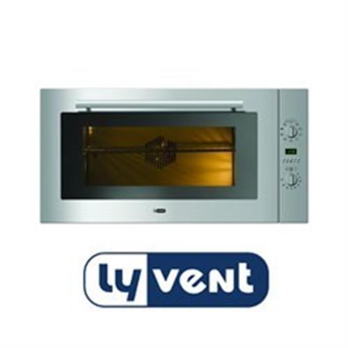 תנור אפייה Ly Vent OVP1799