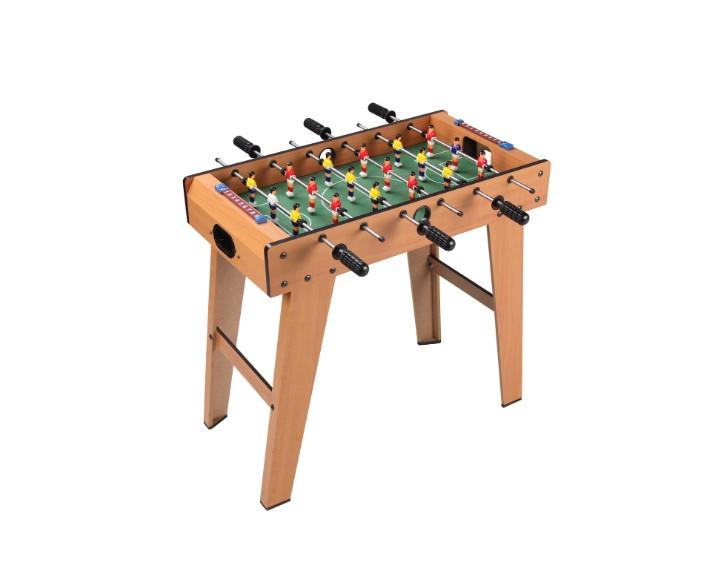 שולחן כדורגל רגליים