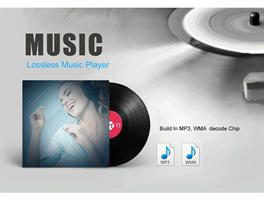 משדר FM למערכת מולטימדיה Bluetooth אוניברסלי לשמיעת מוזיקה + דיבורית לרכב
