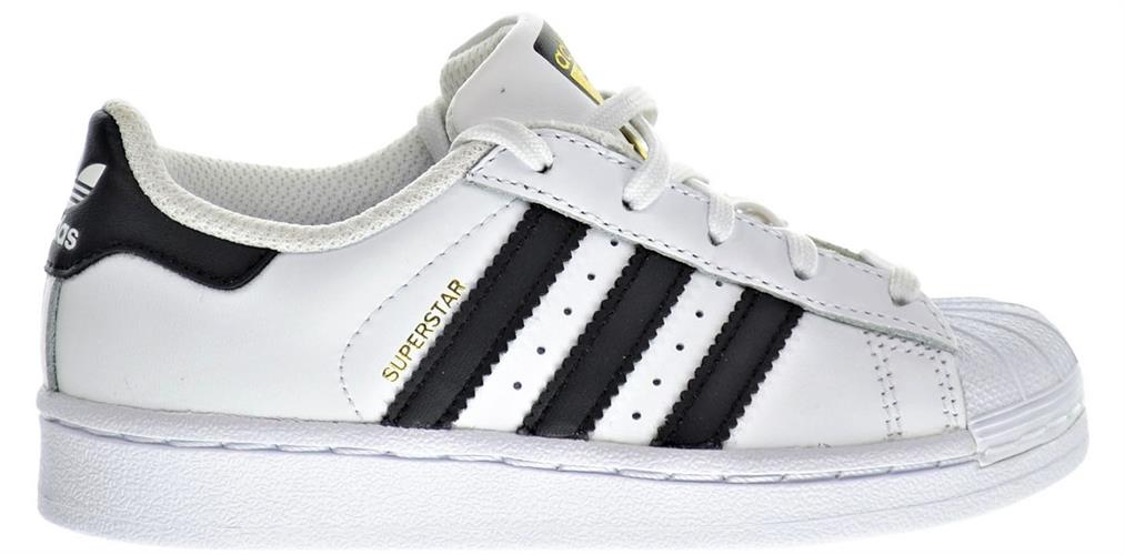 ADIDAS SUPERSTAR C77394