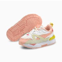 נעלי ספורט Puma X Peanuts בנות מהדורה מוגבלת (21-27)