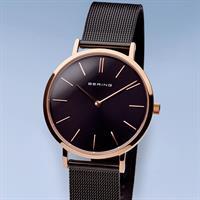 שעון ברינג דגם 14134-166 BERING