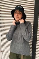 כובע באקט NYC
