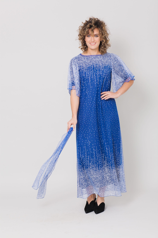 שמלות ערב - YAEL