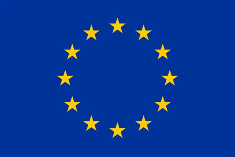 """טס לכמה מדינות? אירופה החל מ 44 ש""""ח / 2GB"""