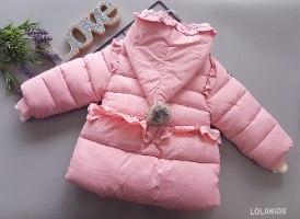 מעיל דגם 0411
