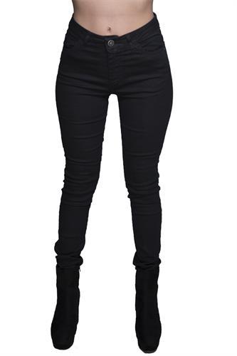 ג'ינס מורן