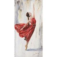 רקדניות בלט 2